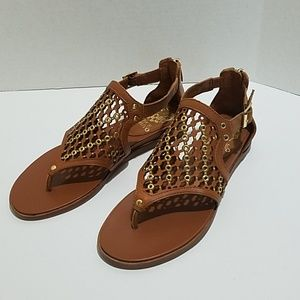Vince Camuto Thong Sandals